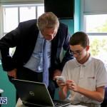 Saltus ICT Program And App Development Competition Bermuda, June 23 2016-10