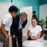 Saltus ICT Program And App Development Competition Bermuda, June 23 2016-12
