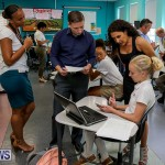 Saltus ICT Program And App Development Competition Bermuda, June 23 2016-13