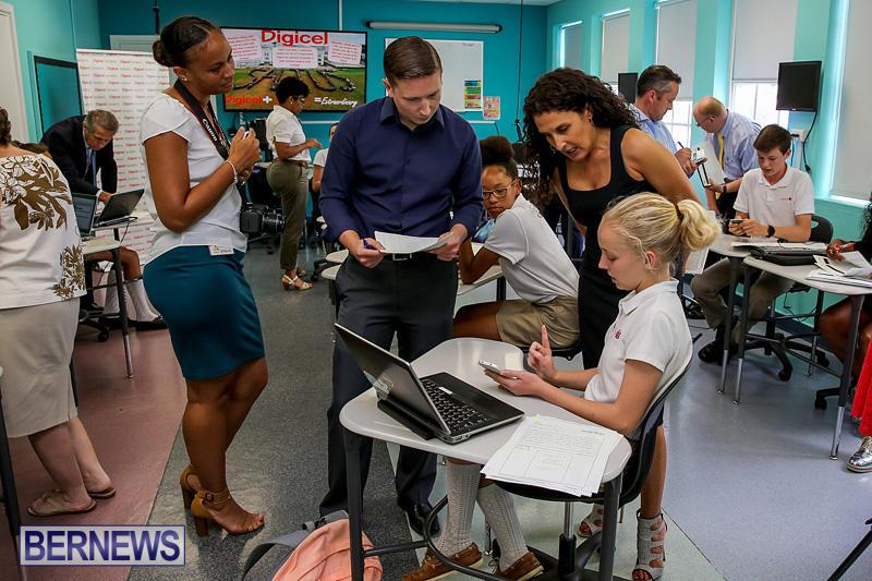 Saltus-ICT-Program-And-App-Development-Competition-Bermuda-June-23-2016-13