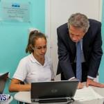 Saltus ICT Program And App Development Competition Bermuda, June 23 2016-14