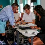 Saltus ICT Program And App Development Competition Bermuda, June 23 2016-16