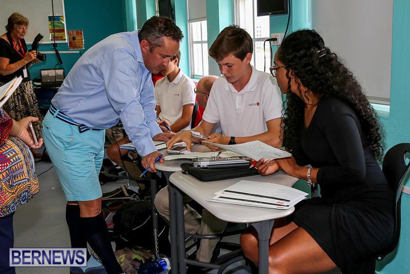 Saltus-ICT-Program-And-App-Development-Competition-Bermuda-June-23-2016-16