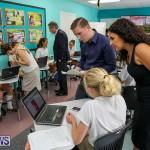 Saltus ICT Program And App Development Competition Bermuda, June 23 2016-17