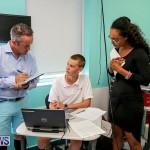 Saltus ICT Program And App Development Competition Bermuda, June 23 2016-19