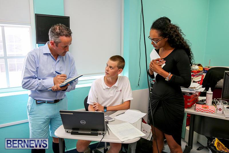 Saltus-ICT-Program-And-App-Development-Competition-Bermuda-June-23-2016-19