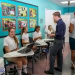 Saltus ICT Program And App Development Competition Bermuda, June 23 2016-20