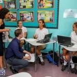 Saltus ICT Program And App Development Competition Bermuda, June 23 2016-21