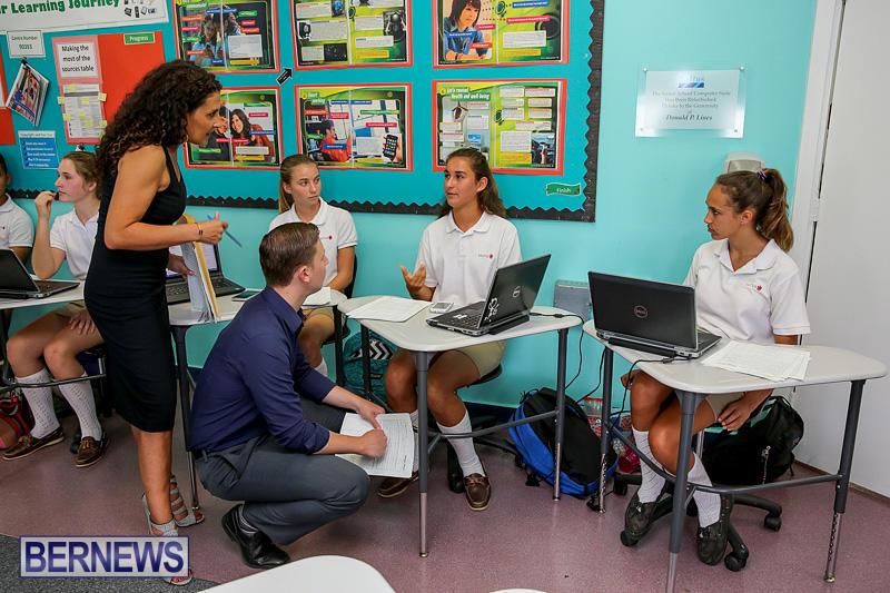 Saltus-ICT-Program-And-App-Development-Competition-Bermuda-June-23-2016-21