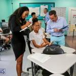 Saltus ICT Program And App Development Competition Bermuda, June 23 2016-22