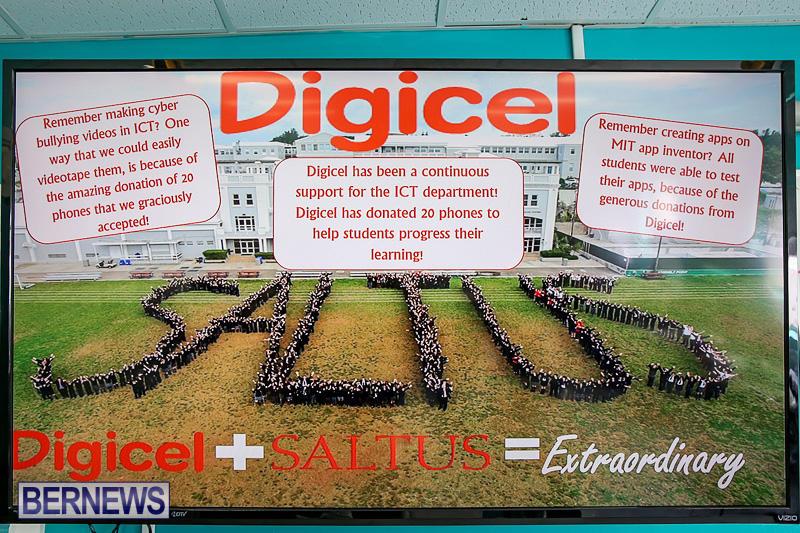 Saltus-ICT-Program-And-App-Development-Competition-Bermuda-June-23-2016-23