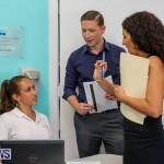 Saltus ICT Program And App Development Competition Bermuda, June 23 2016-24