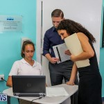 Saltus ICT Program And App Development Competition Bermuda, June 23 2016-25