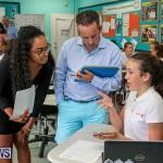 Saltus ICT Program And App Development Competition Bermuda, June 23 2016-26