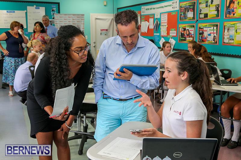 Saltus-ICT-Program-And-App-Development-Competition-Bermuda-June-23-2016-26