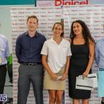 Saltus ICT Program And App Development Competition Bermuda, June 23 2016-31