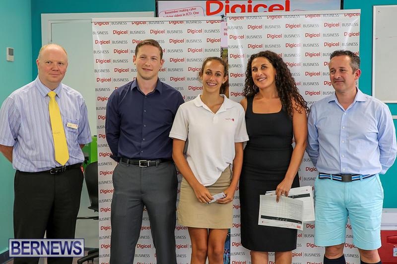 Saltus-ICT-Program-And-App-Development-Competition-Bermuda-June-23-2016-31