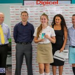Saltus ICT Program And App Development Competition Bermuda, June 23 2016-32