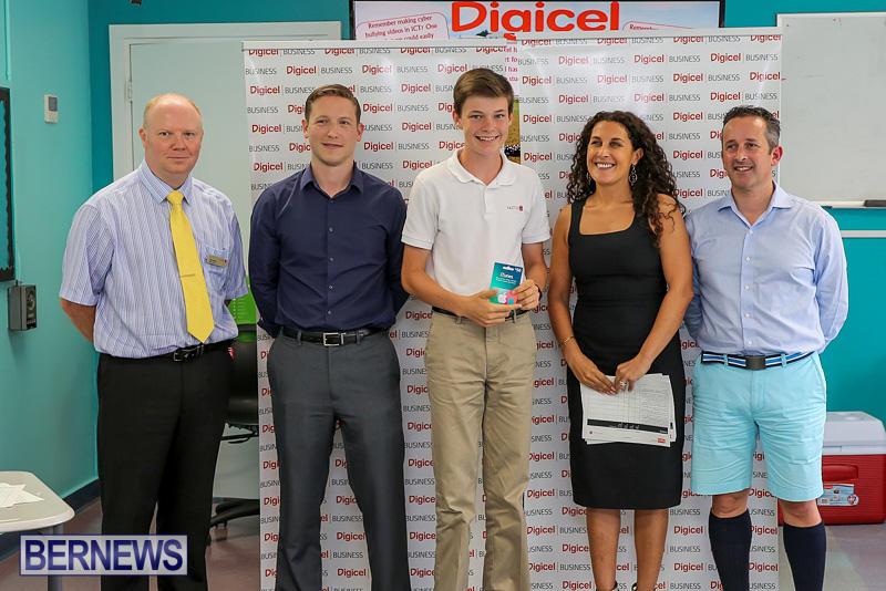 Saltus-ICT-Program-And-App-Development-Competition-Bermuda-June-23-2016-33