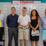 Saltus ICT Program And App Development Competition Bermuda, June 23 2016-34