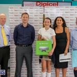 Saltus ICT Program And App Development Competition Bermuda, June 23 2016-35