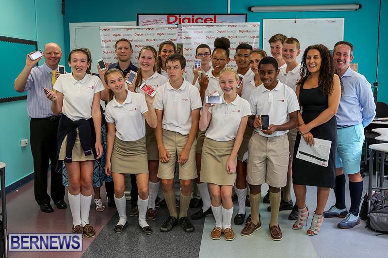 Saltus-ICT-Program-And-App-Development-Competition-Bermuda-June-23-2016-36