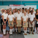 Saltus ICT Program And App Development Competition Bermuda, June 23 2016-37