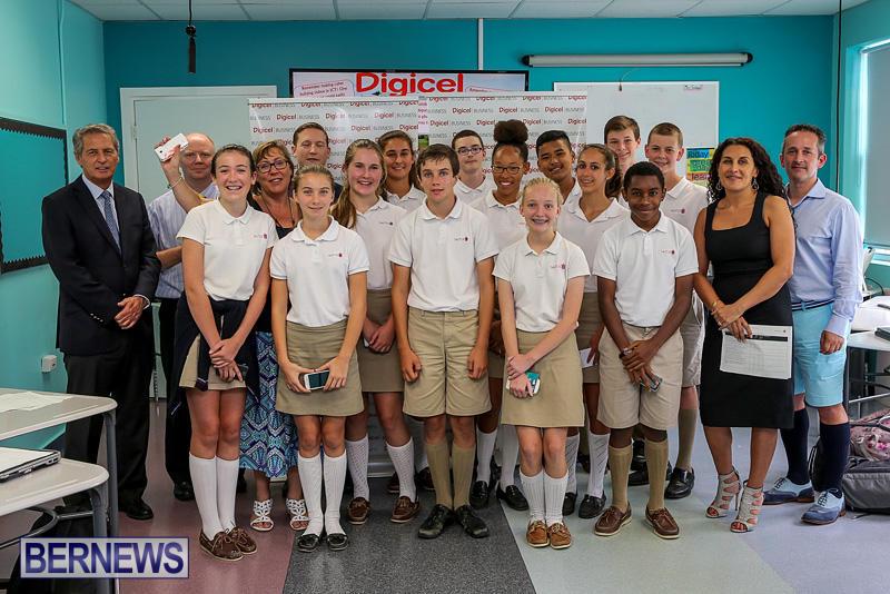 Saltus-ICT-Program-And-App-Development-Competition-Bermuda-June-23-2016-37
