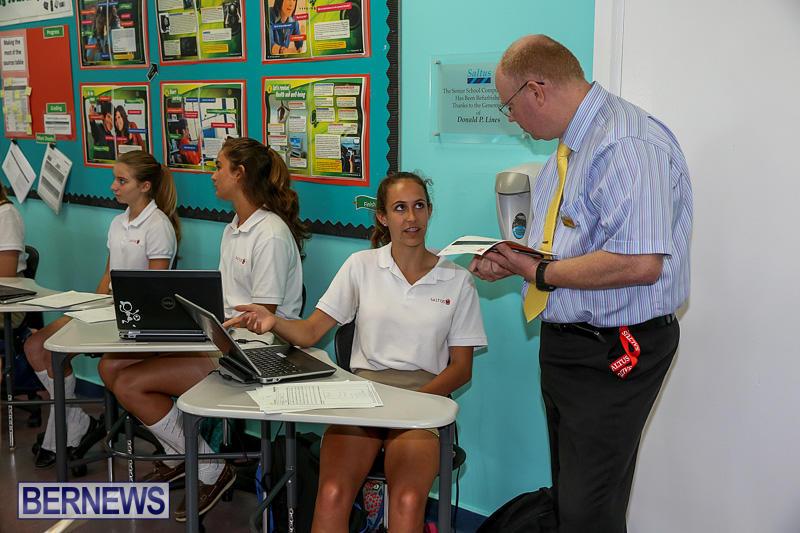 Saltus-ICT-Program-And-App-Development-Competition-Bermuda-June-23-2016-6