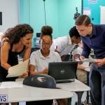 Saltus ICT Program And App Development Competition Bermuda, June 23 2016-8