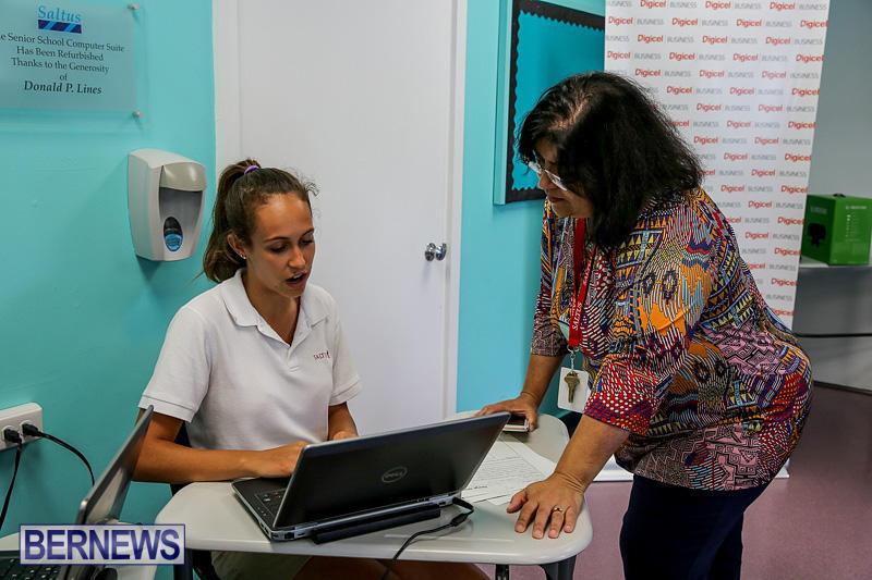 Saltus-ICT-Program-And-App-Development-Competition-Bermuda-June-23-2016-9