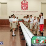 Saltus SGY1 Students Racing Formula One Model Cars Bermuda, June 27 2016-16