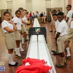 Saltus SGY1 Students Racing Formula One Model Cars Bermuda, June 27 2016-19