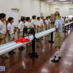 Saltus SGY1 Students Racing Formula One Model Cars Bermuda, June 27 2016-3