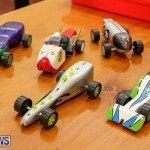 Saltus SGY1 Students Racing Formula One Model Cars Bermuda, June 27 2016-4