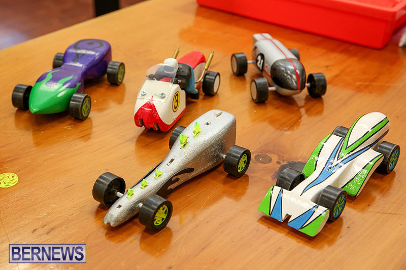 Saltus-SGY1-Students-Racing-Formula-One-Model-Cars-Bermuda-June-27-2016-4