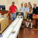 Saltus SGY1 Students Racing Formula One Model Cars Bermuda, June 27 2016-7