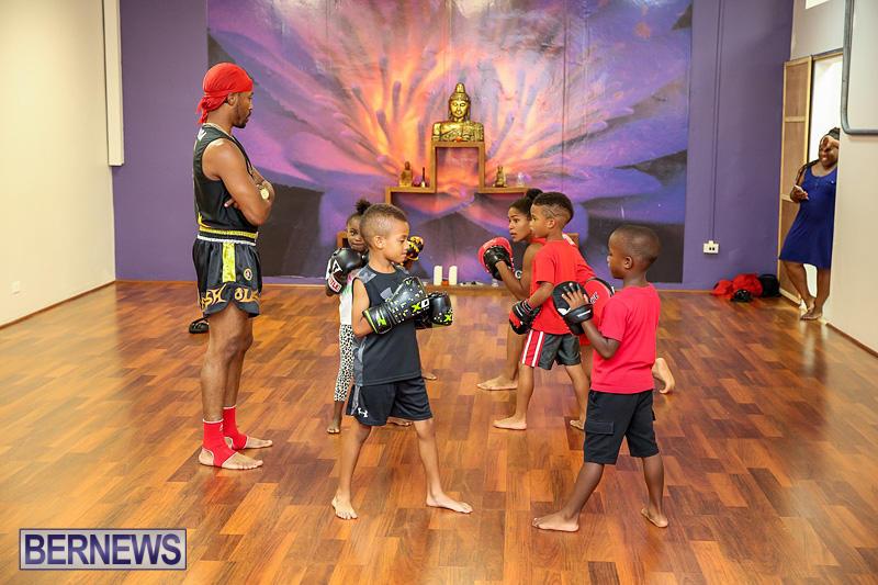 Sanda-Pandas-Kickboxing-Bermuda-June-30-2016-1