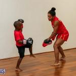 Sanda Pandas Kickboxing Bermuda, June 30 2016-10