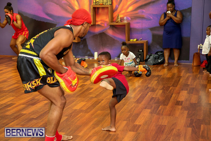 Sanda-Pandas-Kickboxing-Bermuda-June-30-2016-12