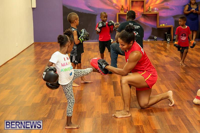 Sanda-Pandas-Kickboxing-Bermuda-June-30-2016-15