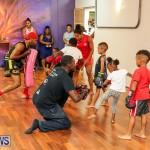 Sanda Pandas Kickboxing Bermuda, June 30 2016-16
