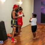 Sanda Pandas Kickboxing Bermuda, June 30 2016-19