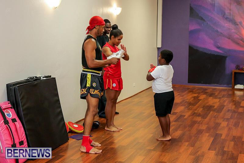 Sanda-Pandas-Kickboxing-Bermuda-June-30-2016-19