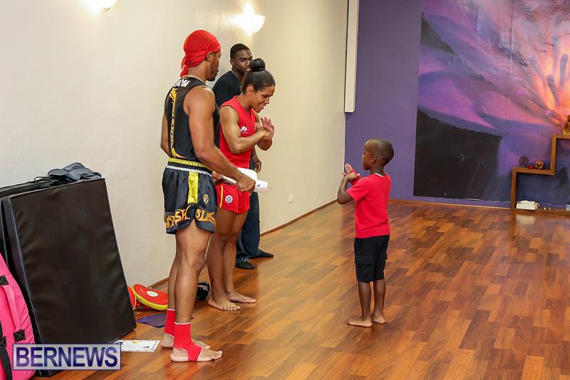 Sanda-Pandas-Kickboxing-Bermuda-June-30-2016-21