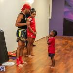Sanda Pandas Kickboxing Bermuda, June 30 2016-23