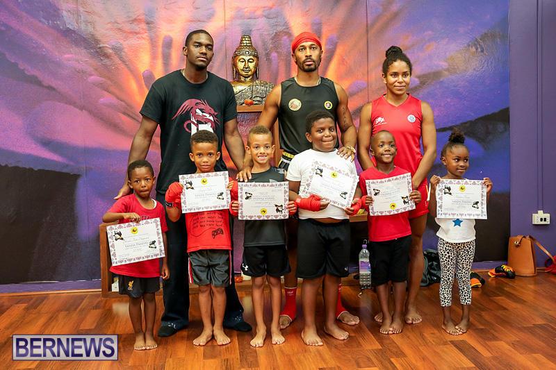 Sanda-Pandas-Kickboxing-Bermuda-June-30-2016-24