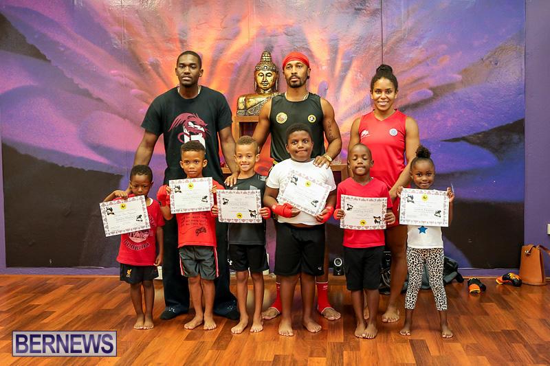 Sanda-Pandas-Kickboxing-Bermuda-June-30-2016-25