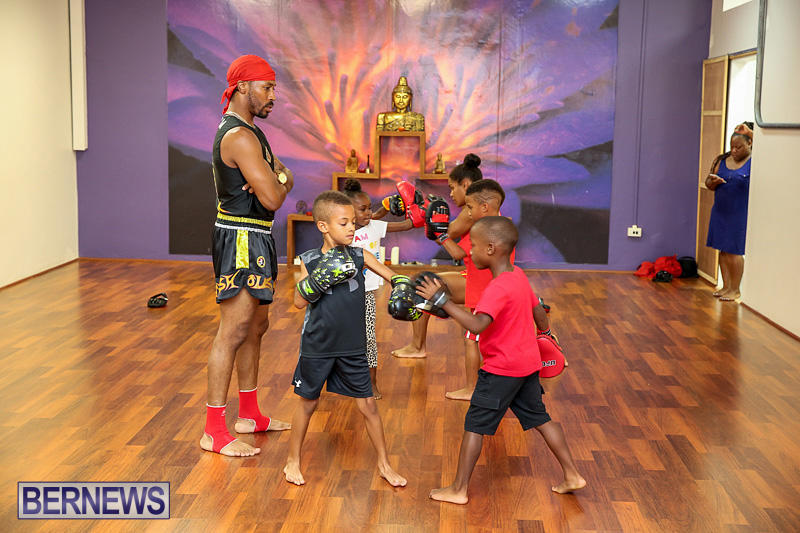 Sanda-Pandas-Kickboxing-Bermuda-June-30-2016-3