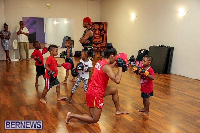 Sanda-Pandas-Kickboxing-Bermuda-June-30-2016-4